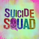自杀小队:特殊行动