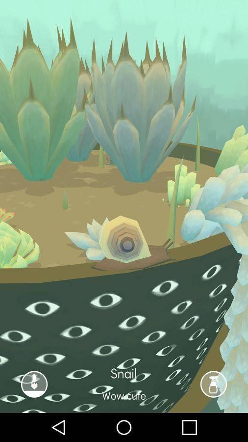 电子盆栽viridi中文版截图3
