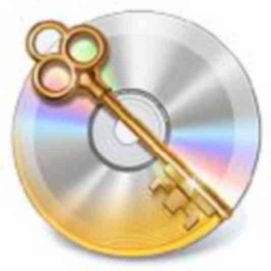 DVDFab Passkey 8(DVD解密软件) 官方安装版