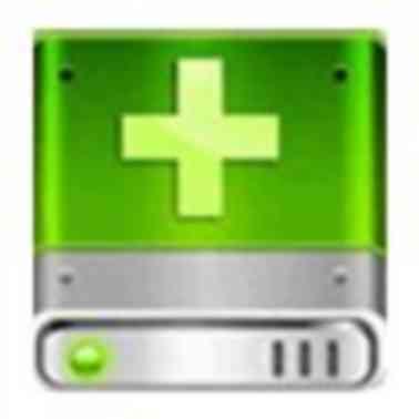 安易硬盘数据恢复软件官方正式版
