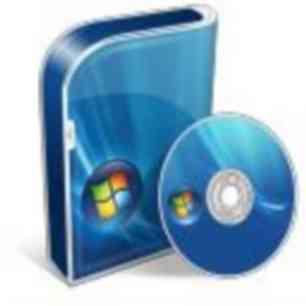 秋无痕一键优化Windows XP专版 v201907 官网最新版