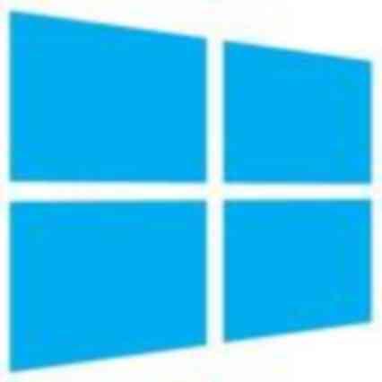 Windows8.1补丁包(Win8补丁包32位)2016年06月 雨林木风版