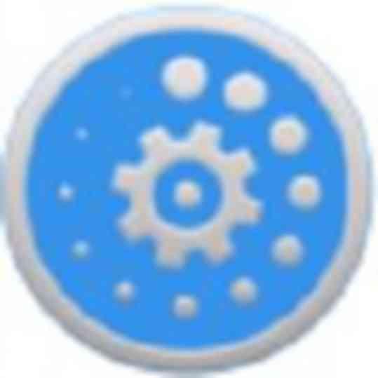进程截杀器(进程管理器) v1.1.1.5 绿色免费版