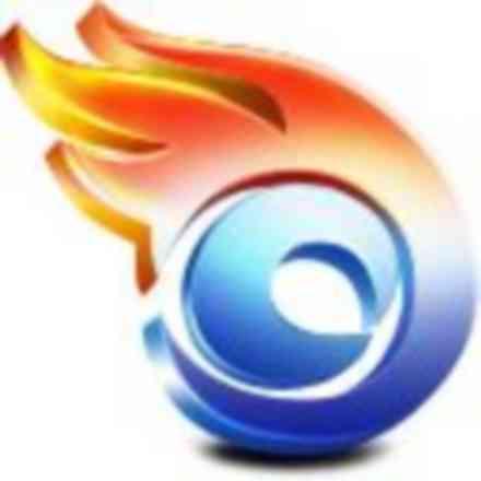WinX DVD Copy Pro(DVD备份) v3.7.0 中文特别版