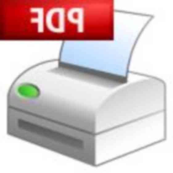 Bullzip PDF Printer(虚拟打印机) v10.24.0.2543 官方中文版