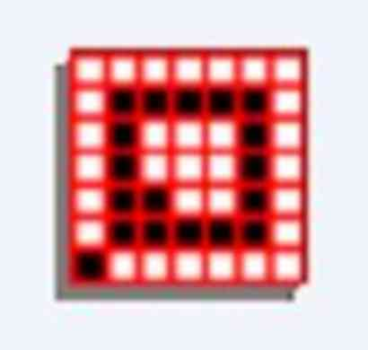 Q-Dir 64位(资源管理器) v6.37.0 中文绿色版