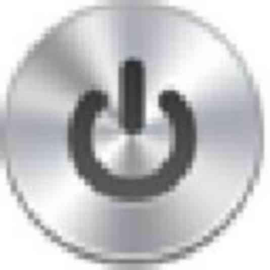 准点定时关机 v1.1.0.2 官方免费版