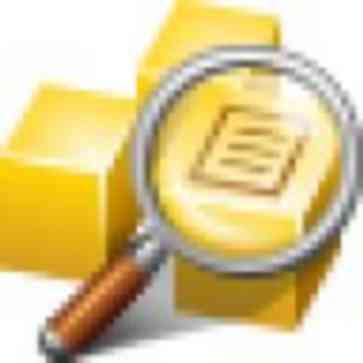 FileSearchy Pro(硬盘文件搜索工具) v1.42 中文注册版