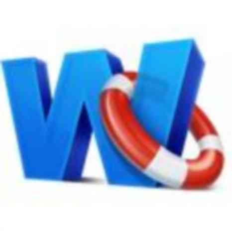 Hetman Word Recovery(Word文档恢复工具) v2.3 中文注册版