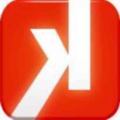 apple driver support(苹果驱动包) v1.2.2 官方免费版