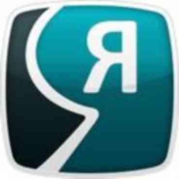Registry Reviver(注册表清理修复) v4.6.4 单文件便携版