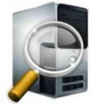 DriverEasy Professional(驱动检测软件) v6.2.5 中文专业版