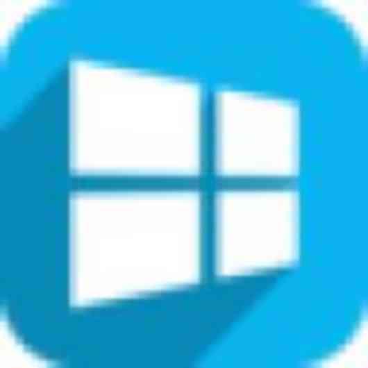 秋无痕一键优化Windows10专版 v2020 官方最新版(32位/64位)