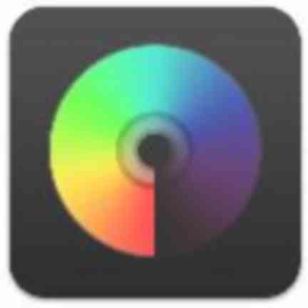 软媒魔方虚拟光驱 v2.26 独立绿色版