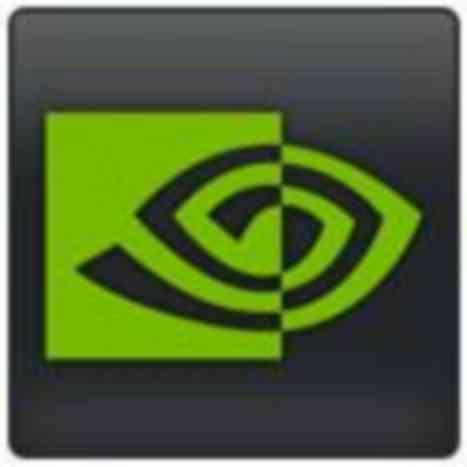 NVIDIA显卡Linux驱动 v364.19 官方中文版(32位/64位)