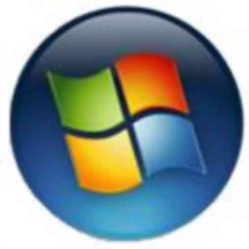 Vistalizator中文版 v2.75 官网免费版