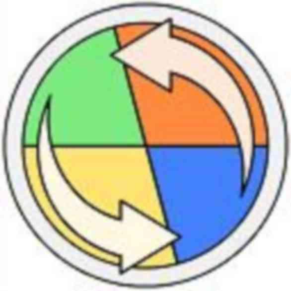360补丁大师 v8.0 提取优化版
