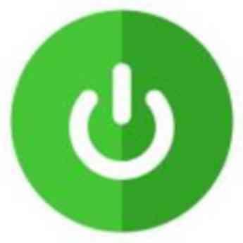 开机大师 v1.0.33 官网免费版