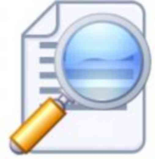 乐易佳数码照片恢复软件 v6.2.5 官方最新版