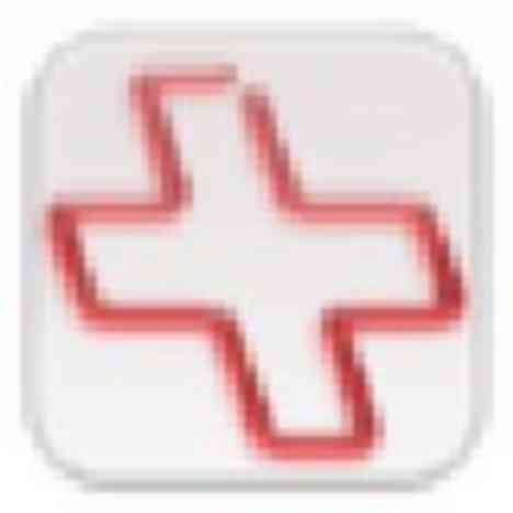 金佐数据恢复大师 v2.2 官网免费版