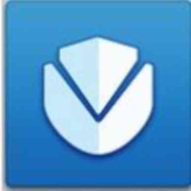 互盾数据恢复软件 v4.7.0.2 官方最新版