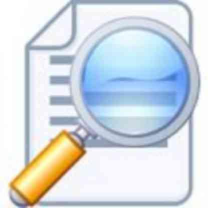 乐易佳U盘数据恢复软件 v5.2.0 官网免费版