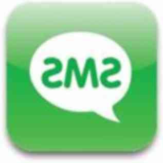 苹果安卓手机短信恢复软件 v3.1 官网免费版