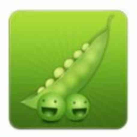 豌豆荚手机精灵电脑版 v2.80.1.7144 官方最新版