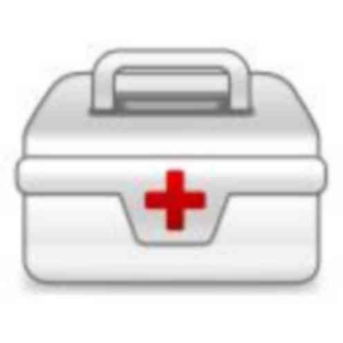 360系统急救箱 v5.3.0.1157.0812 官方中文版