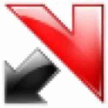 卡巴斯基2014 v14.0.0.4651 官方中文正式版