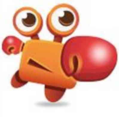 手游部落模拟器 v2.2.0.154 官方最新版