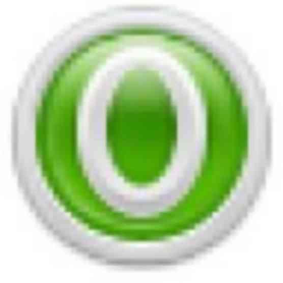 OPPO手机助手电脑版 v3.8.7.2561 官方正式版
