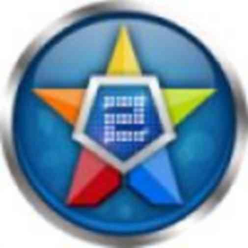 完美电竞平台 v1.0.16.3522 官方安装版