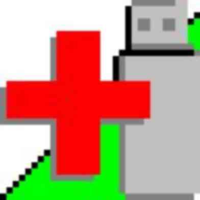 无忧U盘安全卫士 v7.5.6 绿色免费版