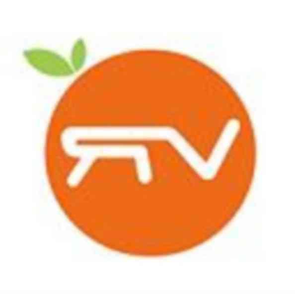 橙子VR播放器 v1.5.2 官网PC版