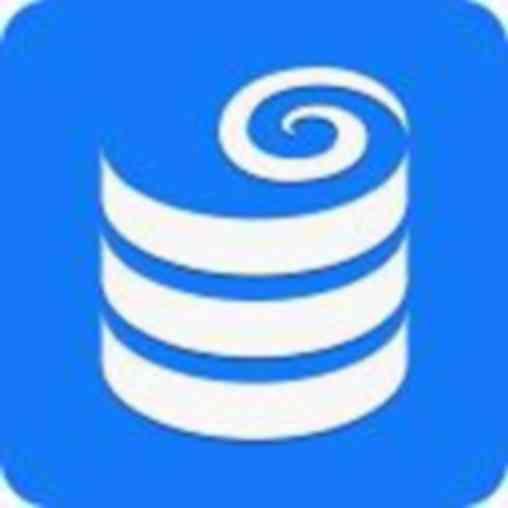 联想企业网盘客户端Mac版 v3.4.1.78 官网最新版