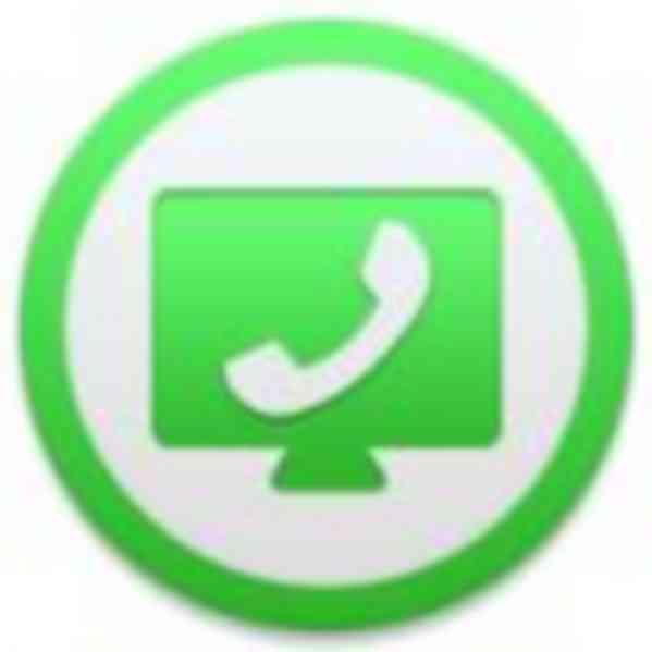 WhatsApp for mac(即时通讯软件) v1.1 官网最新版