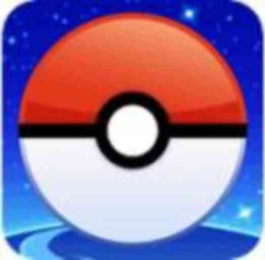 Pokemon GO电脑版 v0.29.0 官网最新版