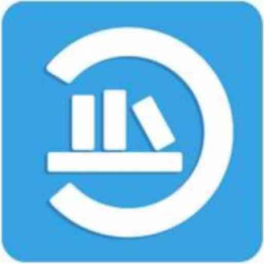 CAJ云阅读mac版 v1.0.5 官方最新版