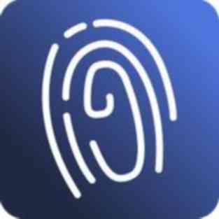 创客IP 企业版 for Mac客户端 v2.0.1 官方最新版