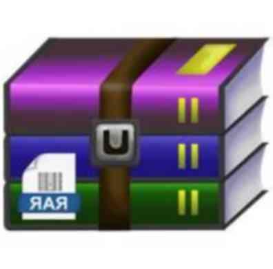 Rar解压王 for mac(解压软件) v1.1 官网最新版