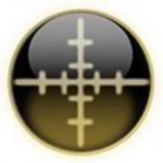 IP Scanner for Mac(IP扫描软件) v3.49 官网最新版
