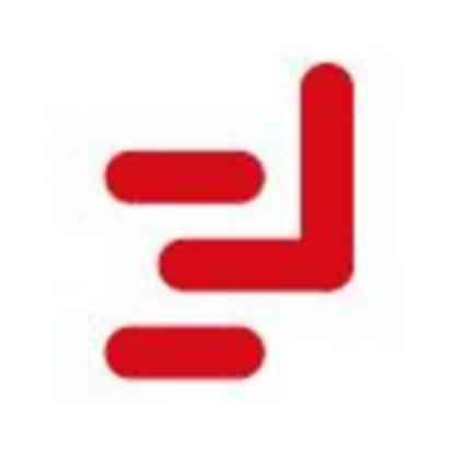 乐视网络电视(乐视视频) v7.3.2.180 官方正式版