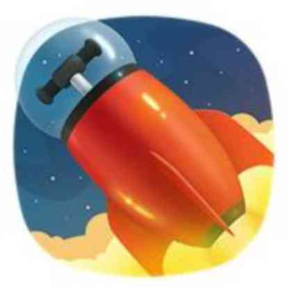 Folx for mac(下载软件) v5.0 官方最新版