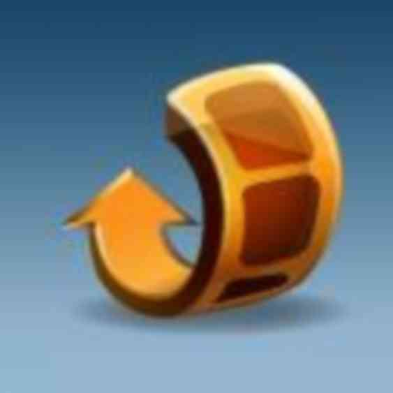 狸窝CDA转MP3软件 v4.1 官方最新版