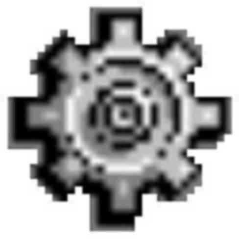 SRTcsj外挂字幕制作 v7.0 官方最新版