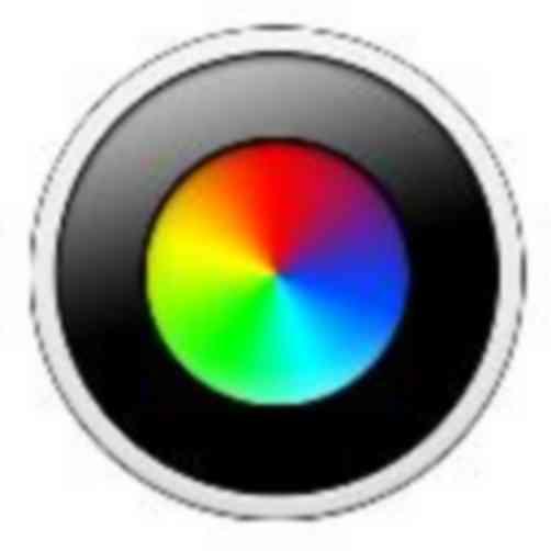 Honeycam汉化版(GIF录制软件) v1.2.3 简体中文版