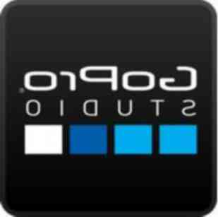 GoPro Studio for mac(视频编辑软件) v2.6.9 官网最新版