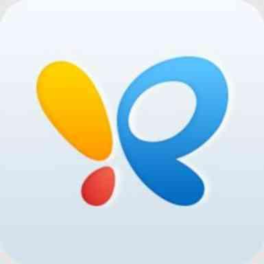 91手机助手支持wp8_91手机助手官网下载-91手机助手通用版 v5.9.5.11 官方最新版 - 四四 ...