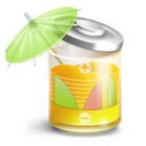 FruitJuice for mac(电池管理软件) v2.6.1 官网最新版